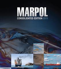 MARPOL 2011
