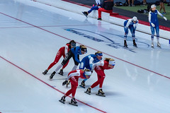 Inzell 2018