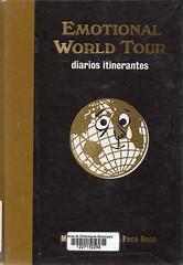 Gallardo y Roca, Diarios itinerantes