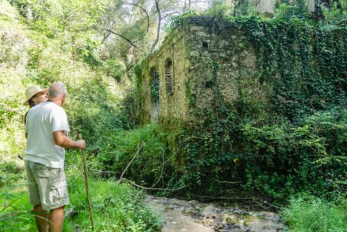 25-Ancien moulin