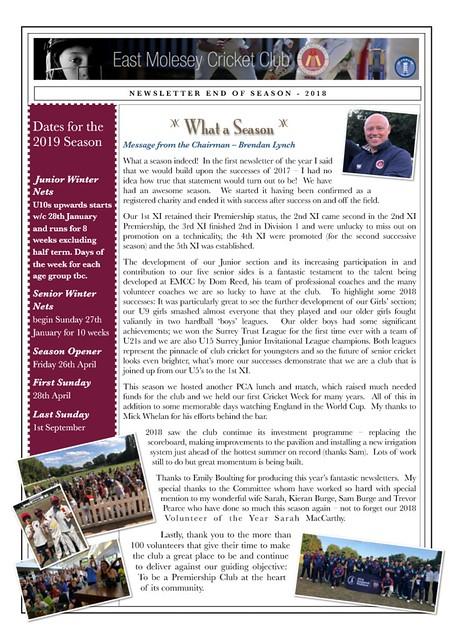 EMCC final newsletter 2018_1