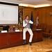 Fundación Filia Comunicación Efectiva en la Empresa_20181025_Santiago Calleja_20