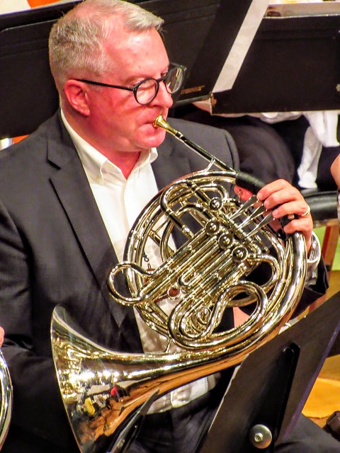 french.horn.rob1