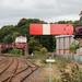 Hexham Home Signal