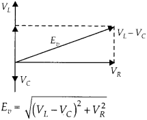 NCERT Solutions for Class 12 Physics Chapter 7 Alternating Current 56