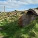 L2018_4318 - Levant Mine - Cornwall