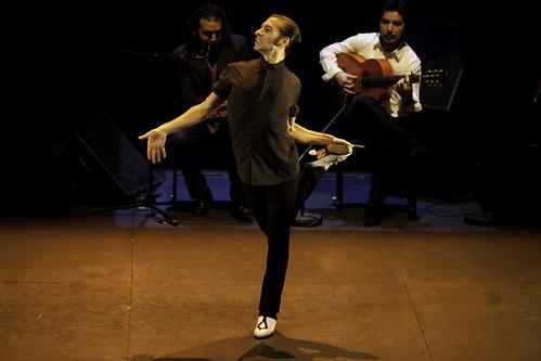 LaEdadDeOro-PARIS(c)FelixVazquez