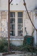 Grande Rue, Vatan - Photo of La Chapelle-Saint-Laurian