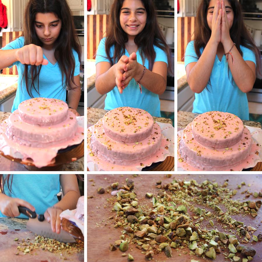 hannah-bakes-the-cake-2