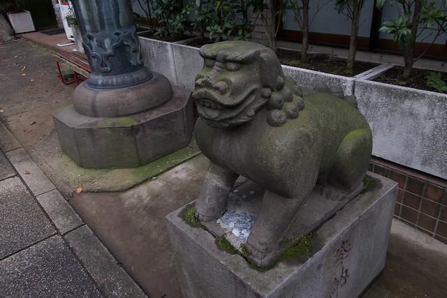 ichigaya-kamegaoka-hachimanguu 006