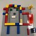 Literary Legos 9/21/18