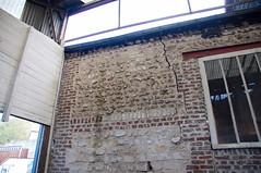 Moulin Saint-Gilles