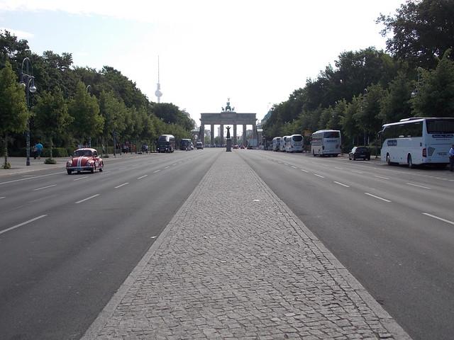 Berlino_205_mia