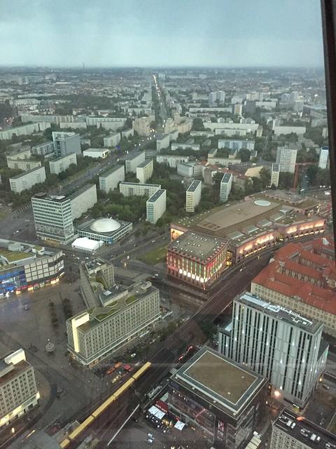 Berlino_318_mia
