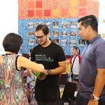 30 Aug - Teachers Day Celebration