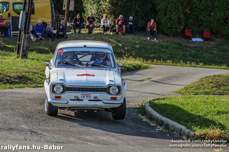RallyFans.hu-17062