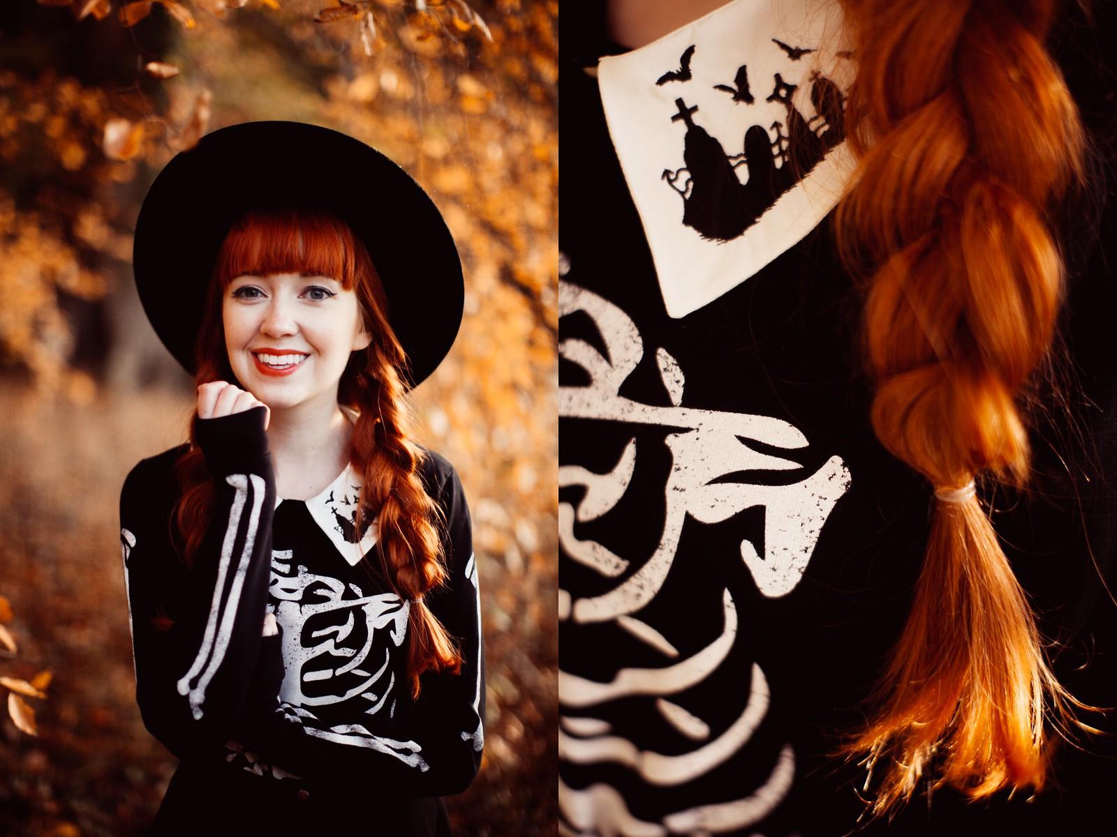 modcloth spooky-26-side