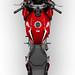 Honda CBR 650 R 2021 - 19