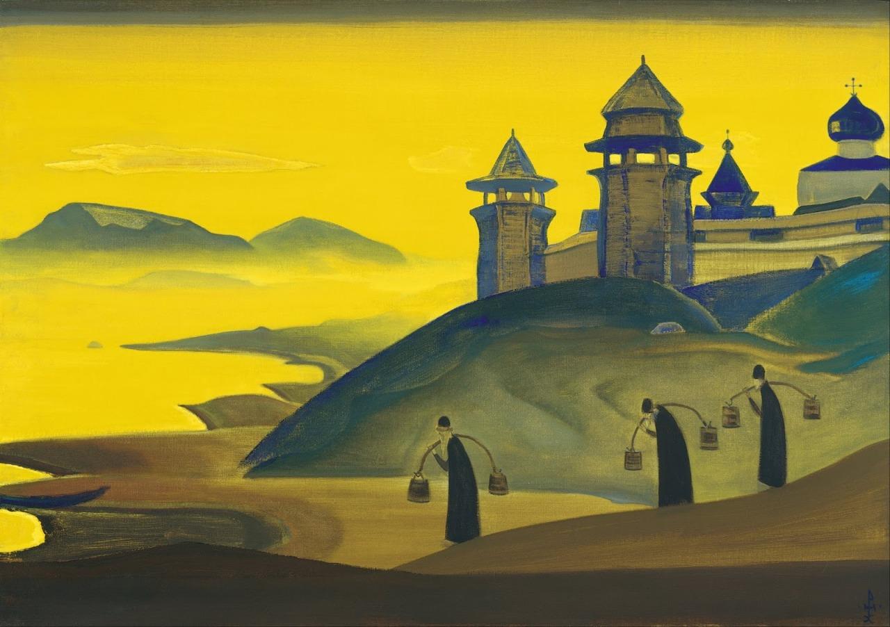 Roerich1