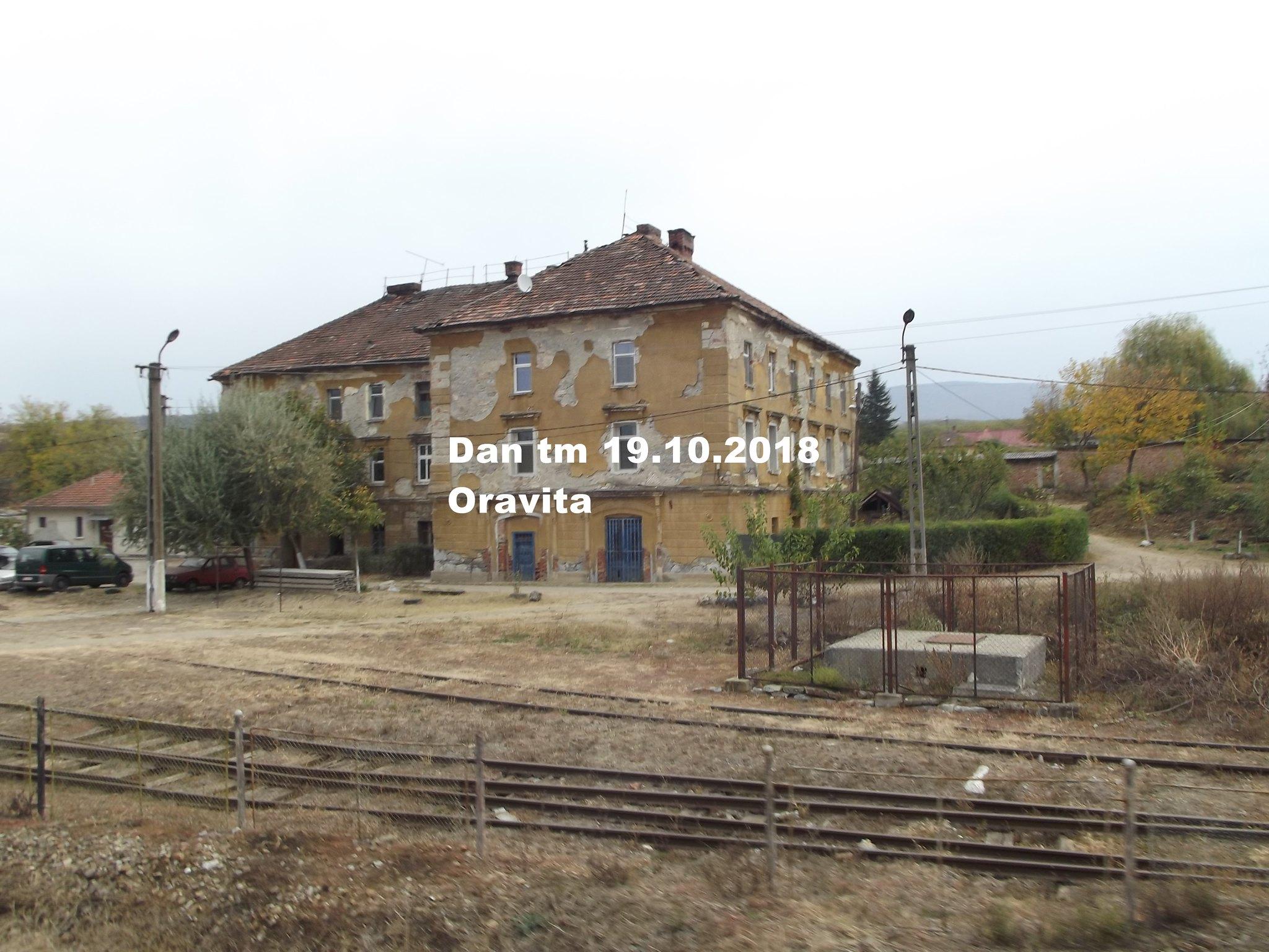 925 : Oravita - Anina - Pagina 40 45471269361_9e08bf87c0_k