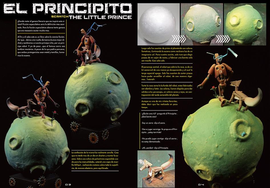 Galactic modeler guide 02