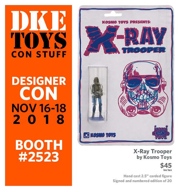 DCON2018_XRayTrooper