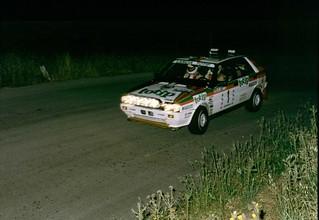 Lancia_Delta_HF_DellaLana_1987_R