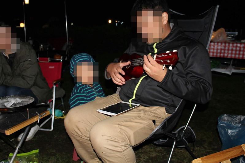 ukulele-aria-au1_003