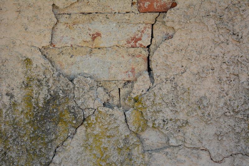 Wall Texture #05