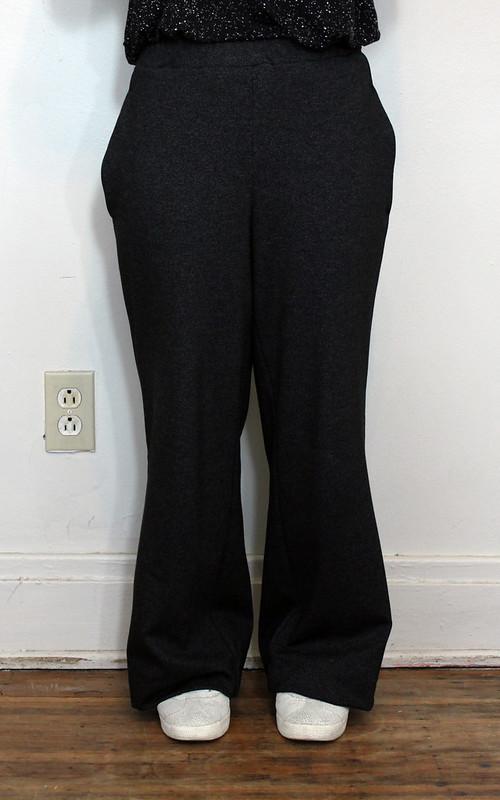 Como Pants