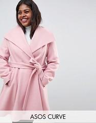 9501969-1-pink