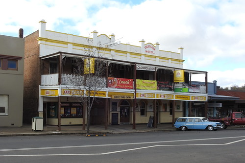 NSW, Molong DSCN3702