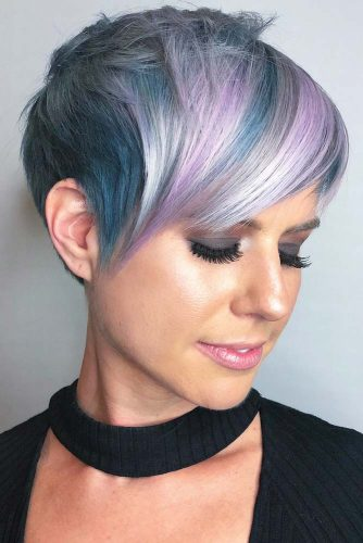 BEST PIXIE HAIRCUT FOR 2019-PICK A TOP IDEAS 3