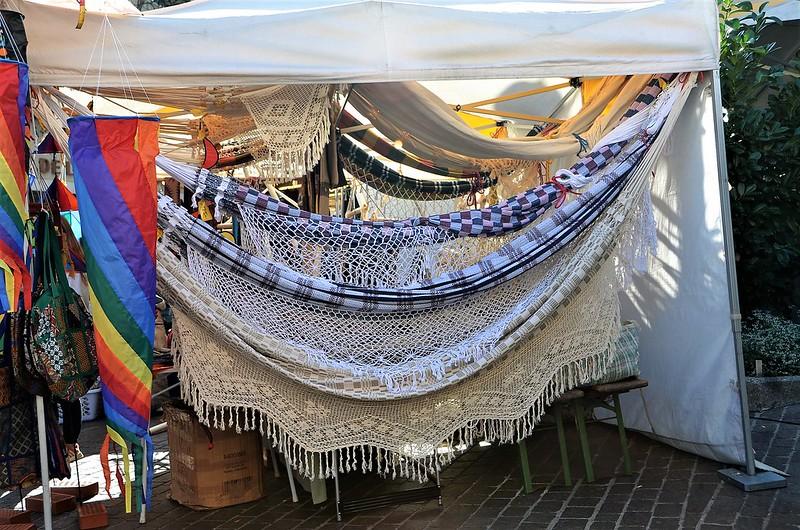 October Market Day 08.10 (13)