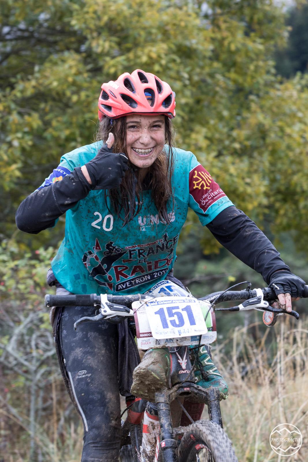 ROA 2018-VTT Col du Prayet (171)