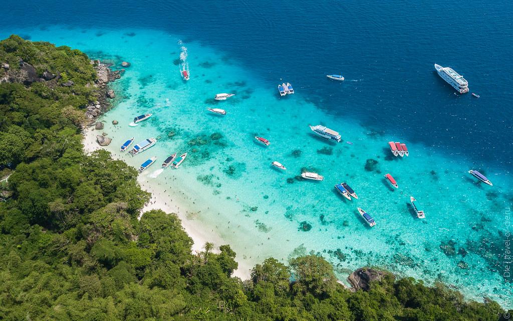 симиланские-острова-similan-islands-таиланд-0355