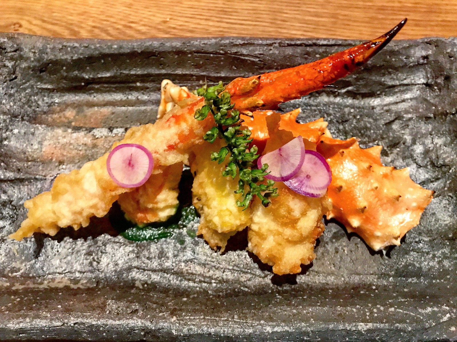 MIFUNE Japanese Restaurant, photo by Yvonne Lee (16)