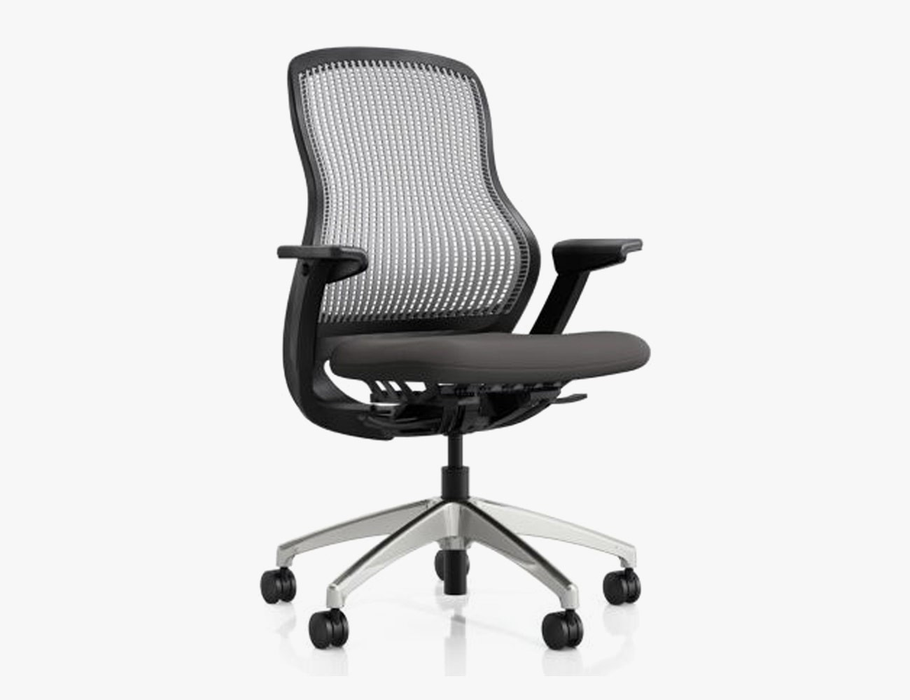 3 Best Places To Buy An Ergonomic Chair