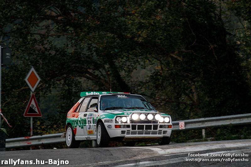 RallyFans.hu-17131