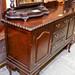 E125 mahogany sideboard