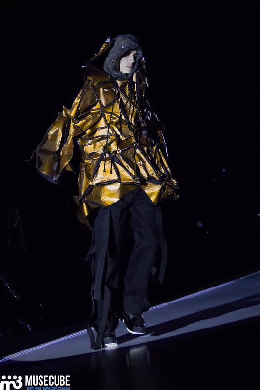 mercedes_benz_fashion_week_pirosmani_002