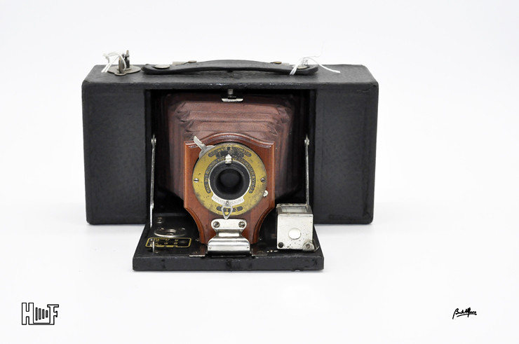 _DSC8584 Kodak nº 2 Folding Brownie Model A