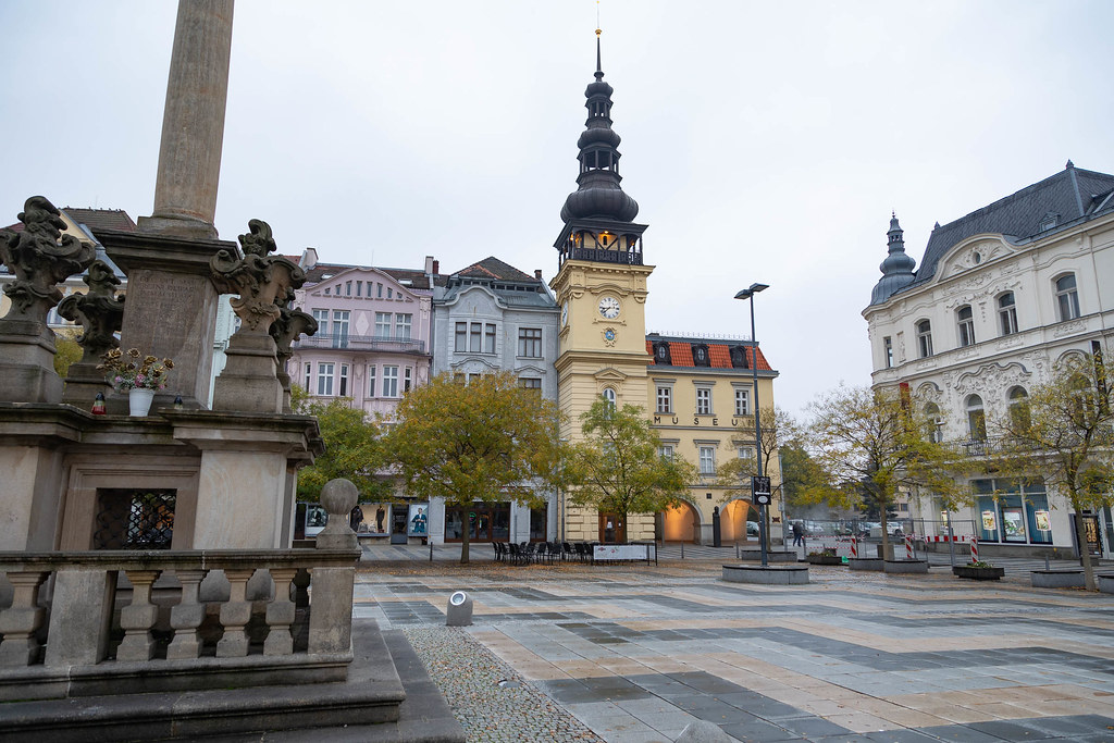 czech_Ostrava-16