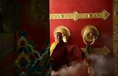 Tibet 2018 AMDO and KHAM