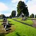 Port Glasgow Cemetery Woodhill (66)