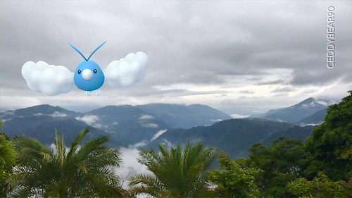 333 Swablu (position=left)