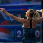 Katerina Siniakova