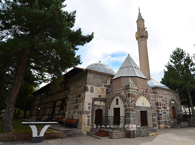 Featured medium photo of Seydişehir on TripHappy's travel guide