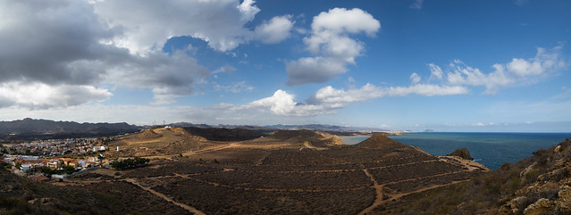 15092018-IMG_0256-Panorama, Canon EOS 77D, Sigma 10-20mm f/3.5 EX DC HSM