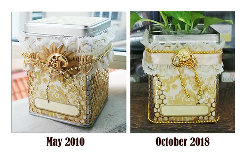 The-reworked-upcycled-tea-tin